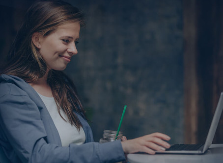 How and Why to Hire Virtual Assistants for Your Amazon Store