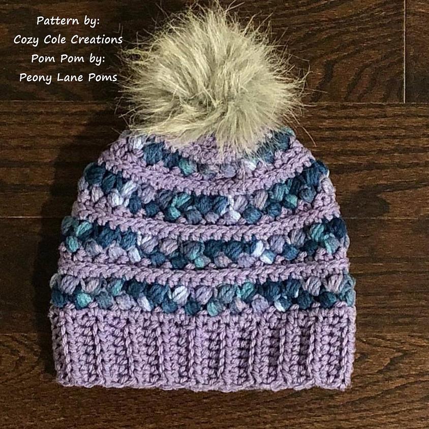 Let's Make a Hat!