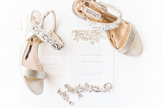 Kiran + Ryan - Prince George Hotel Wedding - Halifax Wedding - Tori Claire Photography-503