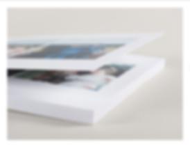 Lay Flat Album.jpg