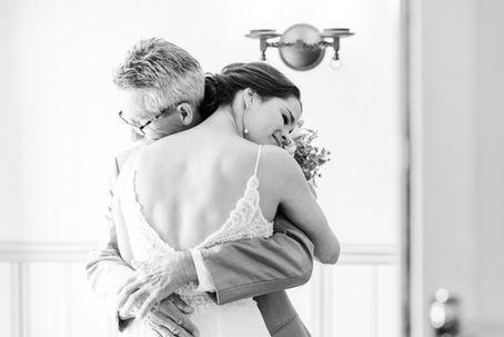Jenna + Thomas - Saint John Wedding - Bates Barn - Tori Claire Photography-201.jpg
