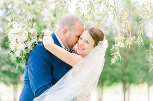 Shelby + Stephen - Lake Wedding - Fredericton Wedding Photographer - Tori Claire Photograp