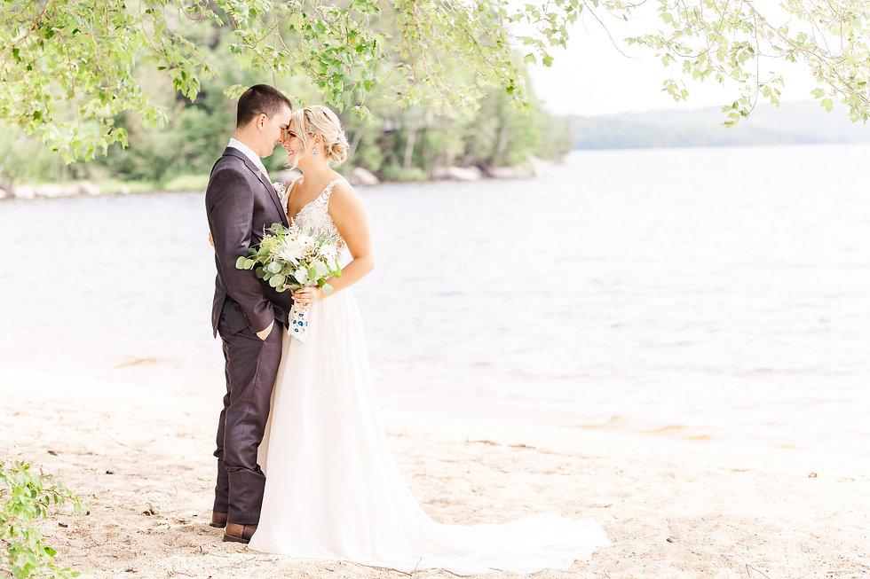 Rebecca + Justin - Wedding - Tori Claire Photography - Bride and Groom-4637.jpg