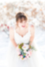 Sarah + Scott - Kingswood Lodge Wedding