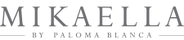 mikaella_bridal_logo.png
