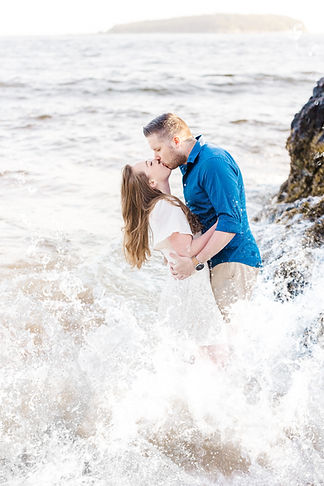 Emily + Robbie Engaged - Tori Claire Photography-3055.jpg