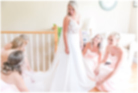 Kelsey+Taylor Wedding -  Lake and Cottag