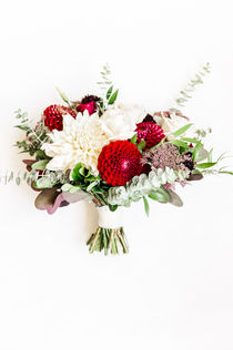 Kiran + Ryan - Prince George Hotel Wedding - Halifax Wedding - Tori Claire Photography-506
