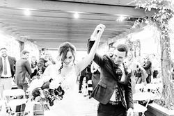 Kiran + Ryan - Prince George Hotel Wedding - Halifax Wedding - Tori Claire Photography - C