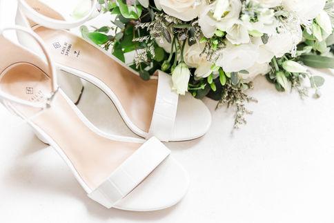 Jenna + Thomas - Saint John Wedding - Bates Barn - Tori Claire Photography-11.jpg
