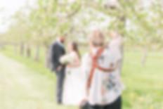 Helene+Ben - Fredericton Wedding Photogr