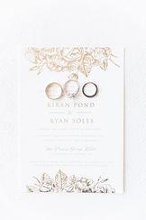 Kiran + Ryan - Prince George Hotel Wedding - Halifax Wedding - Tori Claire Photography-504