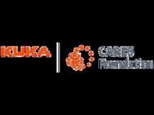 KUKA Cares Foundation.png