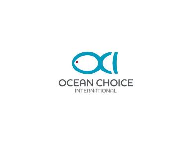 Ocean Choice