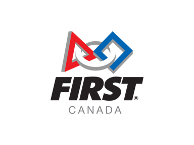 FIRST Canada Logo.png