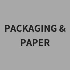 PACKAGING & PAPER GREY.png