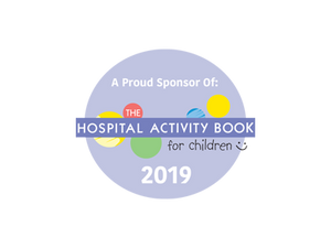 Hospital Activity Book.png