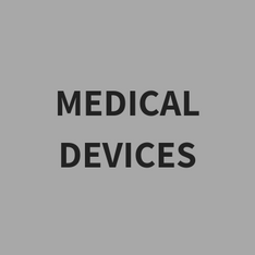 MEDICAL DEVICES GREY.png