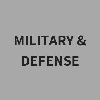MILITARY & DEFENSE GREY.png