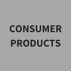 CONSUMER PRODUCTS GREY.png