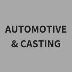 AUTOMOTIVE & CASTING GREY.png