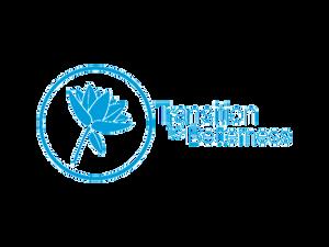 T2B Logo.png