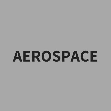 AEROSPACE GREY.png