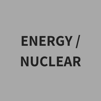ENERGY NUCLEAR GREY.png