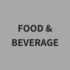 FOOD & BEVERAGE GREY.png