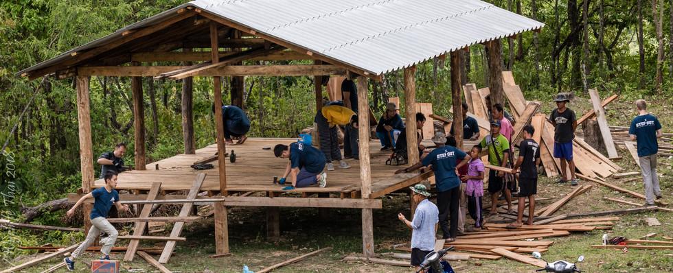 2018-05-23 5D4 Camp Wycliffe Pwo Karen Outreach 166.jpg