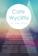 Wycliffe Cafe Chiangmai