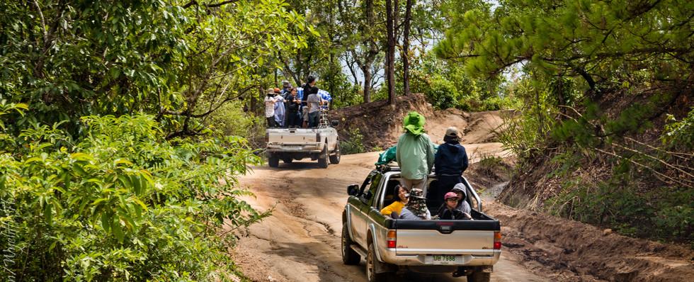 2018-05-23 5D4 Camp Wycliffe Travel Adventures022.jpg