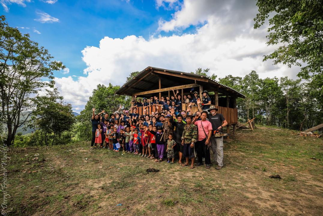 2018-05-24 5D4 Camp Wycliffe Pwo Karen O