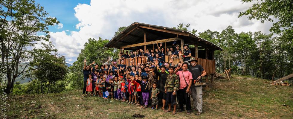 2018-05-24 5D4 Camp Wycliffe Pwo Karen Outreach 196.jpg