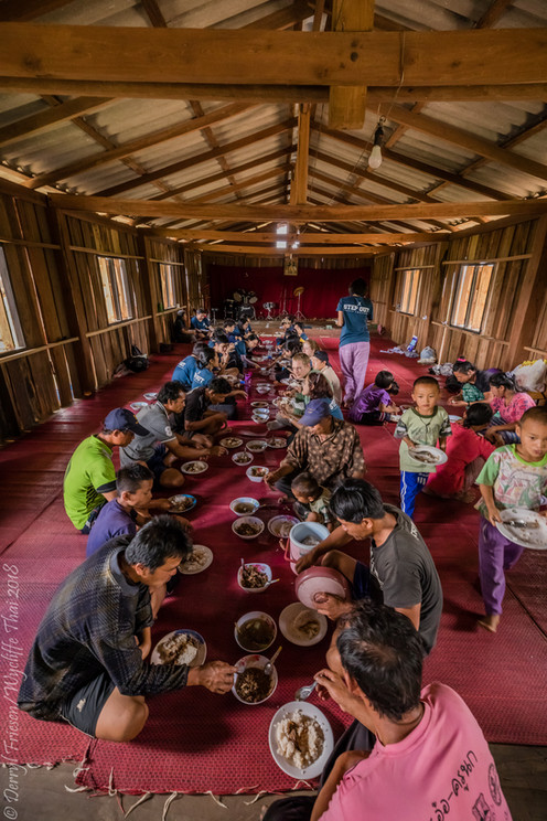 2018-05-23 5D4 Camp Wycliffe Pwo Karen O