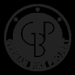 German_Bike_Projekt_sw_kl.png