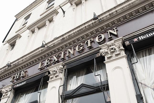 210331-The Lexington-5.jpg