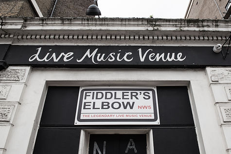 210331-Fiddlers Elbow-2.jpg