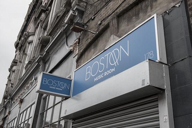 210331-Boston Music Room-1.jpg