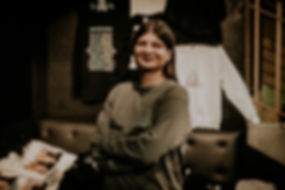 191127-Kaylee Wesley Pearson-3.jpg