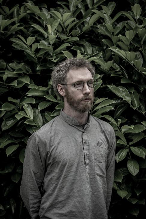 Rob, 2018