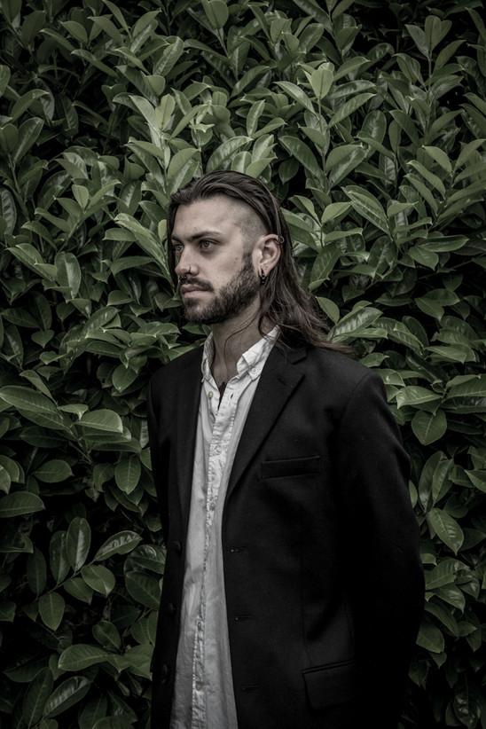 Jack, 2018
