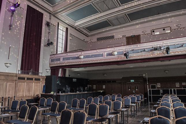 210514-Islington Assembly Hall-32.jpg