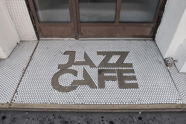 210319-Jazz Cafe-7.jpg