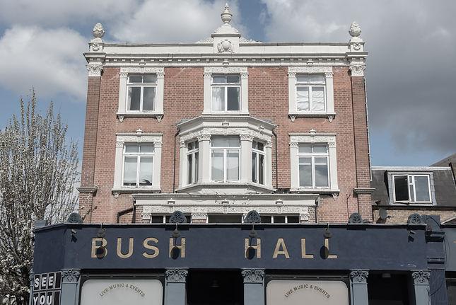 210409-Bush Hall-2.jpg