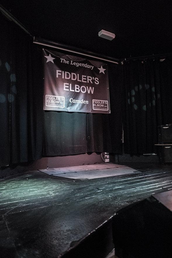210331-Fiddlers Elbow-3.jpg