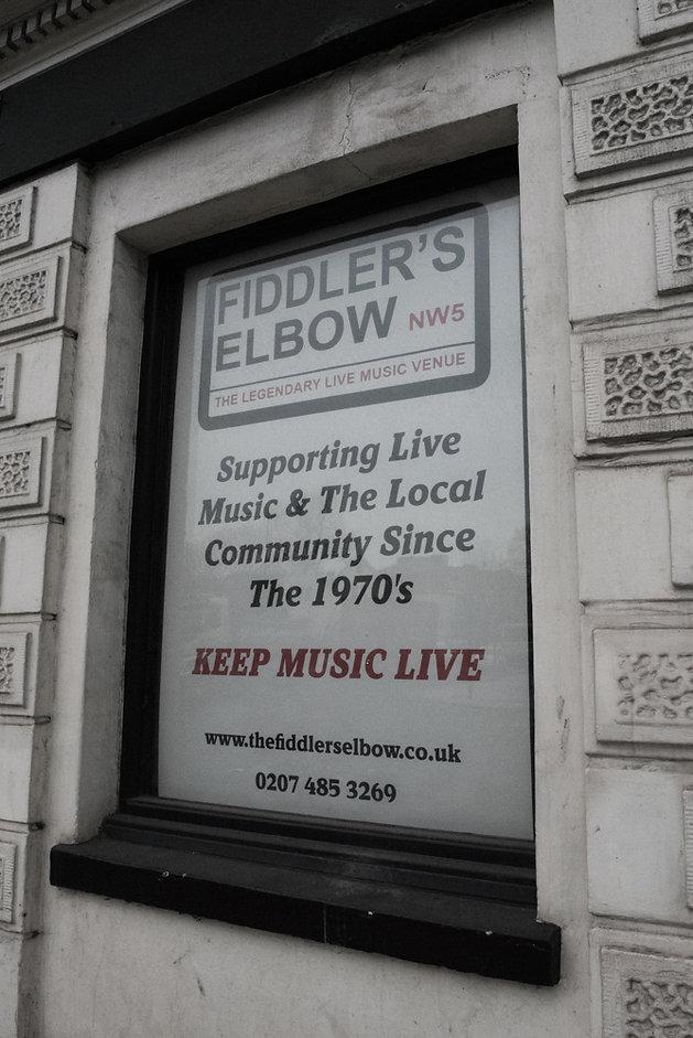 210331-Fiddlers Elbow-6.jpg