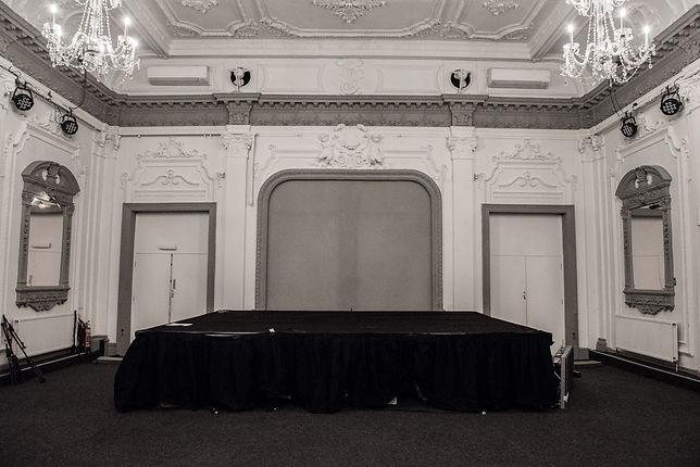 210518-Bush Hall-16.jpg