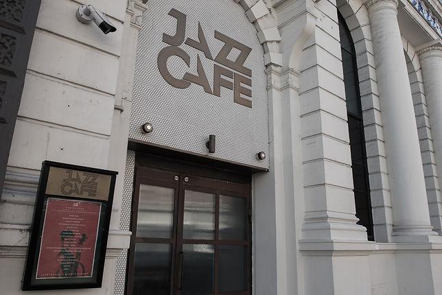 210319-Jazz Cafe-9.jpg