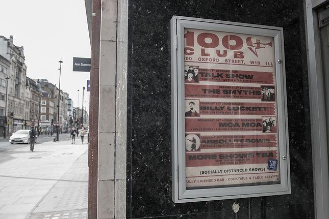 210401-100 Club-8.jpg